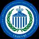 logo USAMVBT